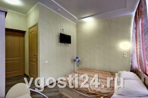 гостиница ра на невском 44 мини-отель