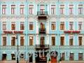 """Гостиница """"Астон"""", Петербург"""
