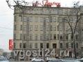 гостиница санкт-петербурга мини-отель у