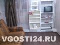 "Гостиница ""Уютная квартира"", Петербург"