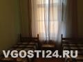 Гостевой дом на Рылеева
