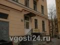 """Гостиница """"Питерский дворик"""", Петербург"""