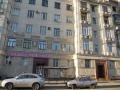 "Гостиница ""Тихий дом"", Петербург"