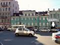 """Гостиница """"Граффити L"""", Петербург"""
