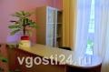 """Гостиница """"Капитал Отель"""", Петербург"""