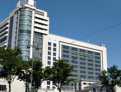 мини-отель аллегро на московском проспекте